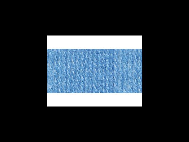 Baby Soft Yarn-Bluebell