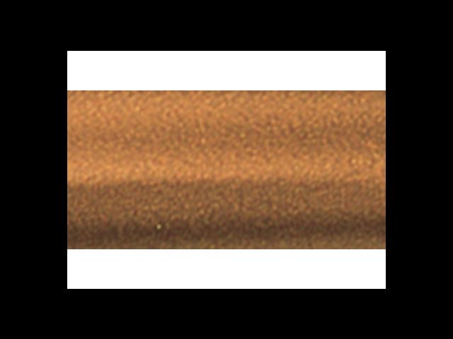 Dazzling Metallics Acrylic Paint 2 Ounces-Rich Espresso