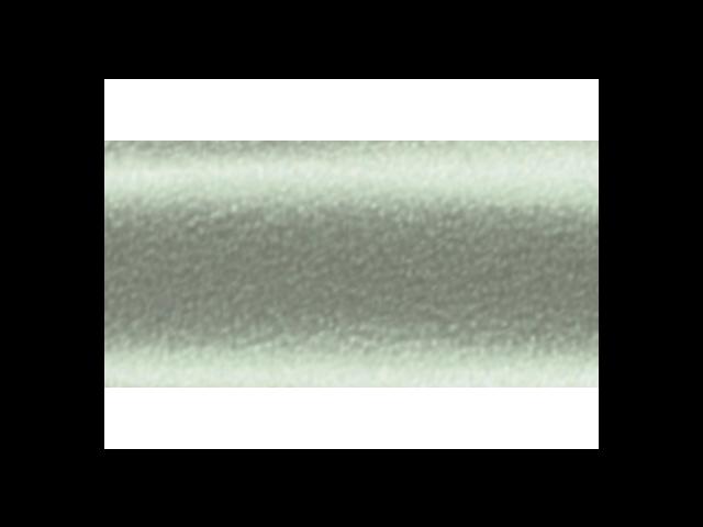 Dazzling Metallics Acrylic Paint 2 Ounces-Silver Sage