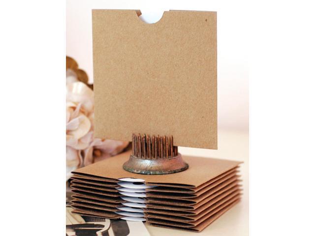 Attic Treasures Envelopes & Tags-Mini
