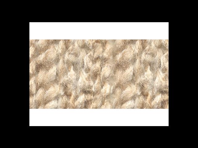 Homespun Yarn-Rococo