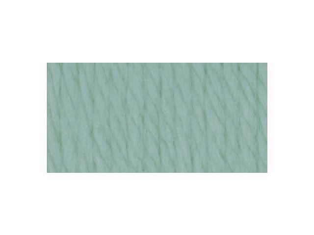 Satin Solid Yarn-Sage
