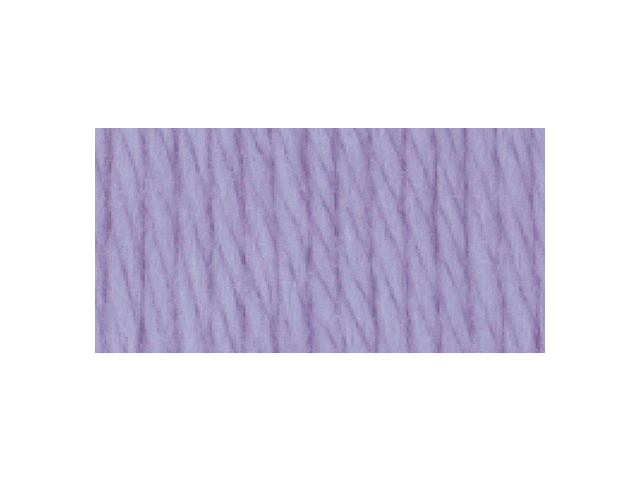 Satin Solid Yarn-Star Dust