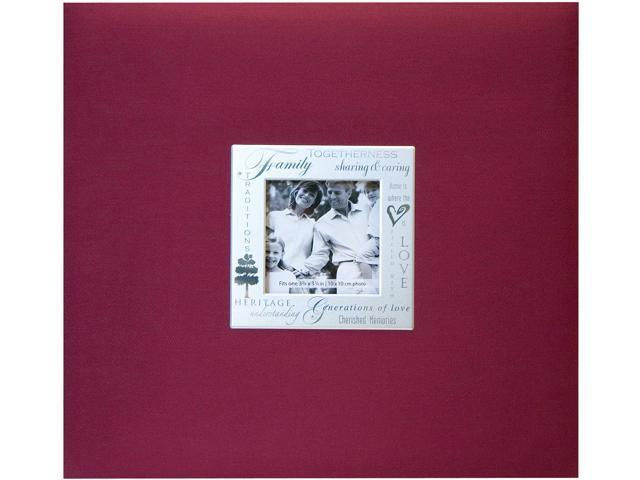 Expressions Postbound Album 8
