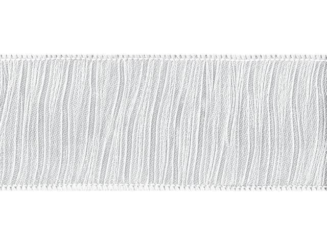 Curvaceous Ribbon 1-1/2