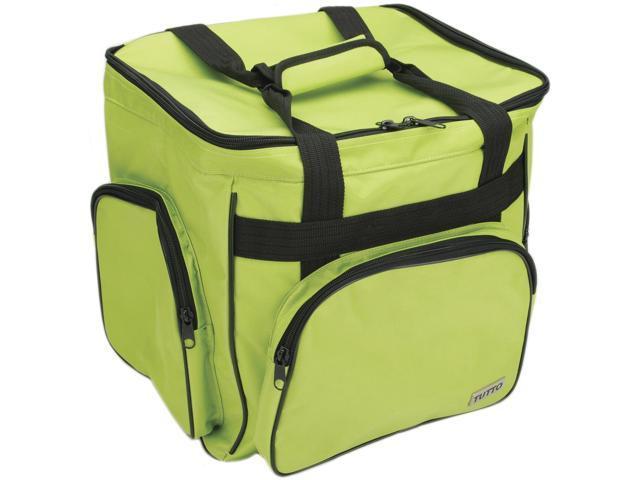 TUTTO Serger & Accessory Bag 14-1/2