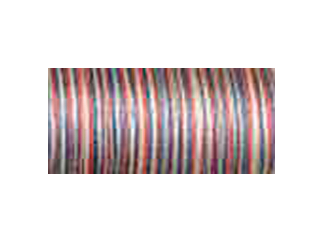 Sulky Blendables Thread 12 Weight 330 Yards-America