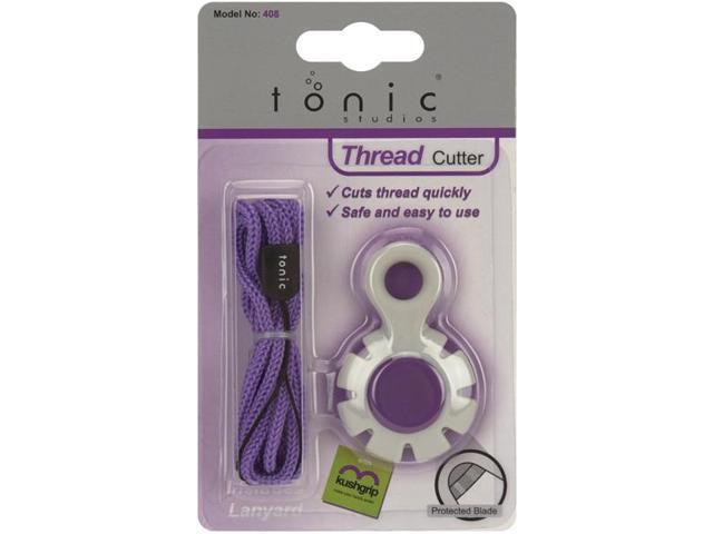 Thread Cutter-