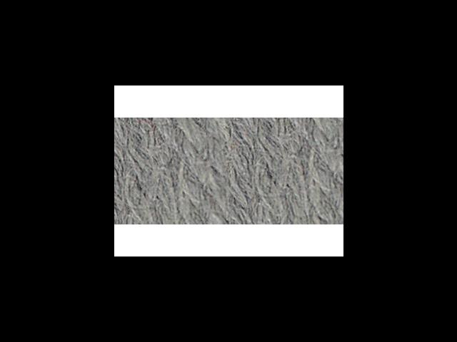 Spinrite 68849 Classic Wool Yarn-Grey Mix