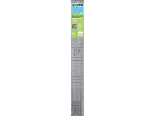 O'Lipfa Lip Edge Ruler-4