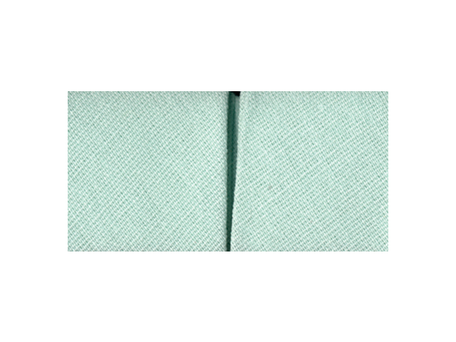 Double Fold Quilt Binding 7/8