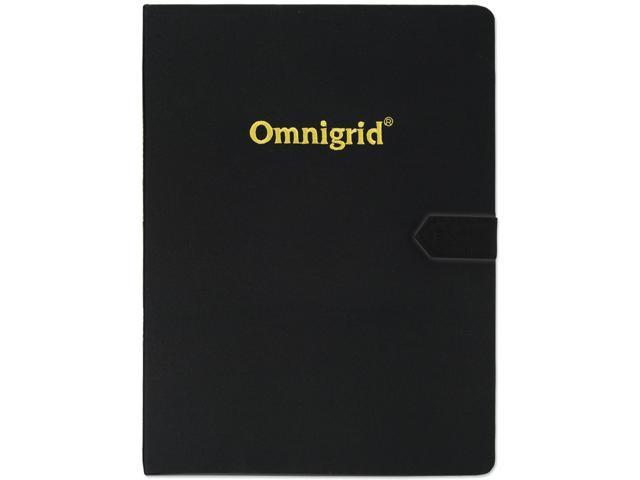 Omnigrid Tote Size Foldaway Portable Cutting & Pressing Stat-8-3/4