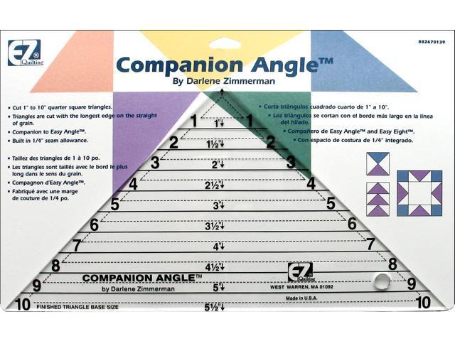 Companion Angle-1