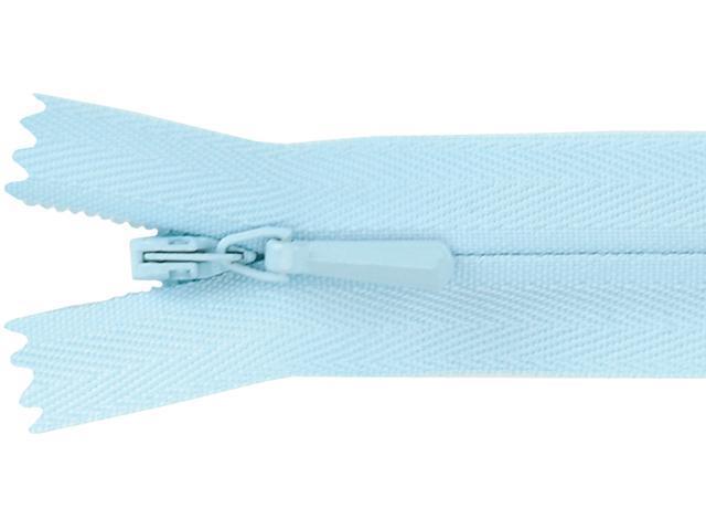 Unique Invisible Zipper 22