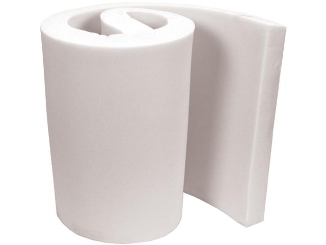 High Density Urethane Foam Sheet 4
