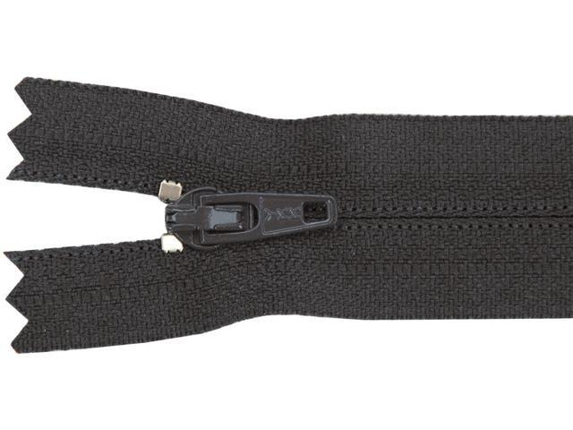 Pant Zipper 9