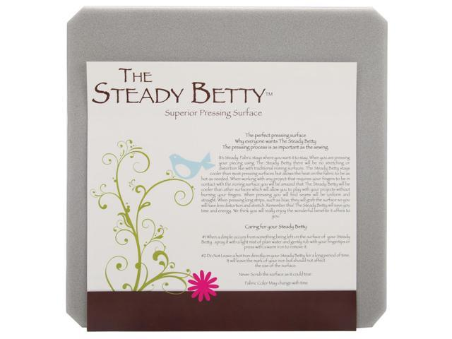 Steady Betty Pressing Surface-12
