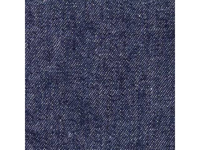Denim Fabric 60