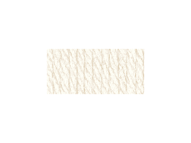 Astra Yarn- Solids-Aran