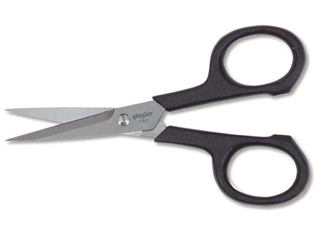 Lightweight Embroidery Scissors 4