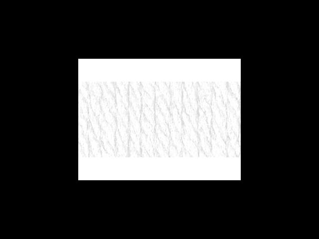 Astra Yarn- Solids-White