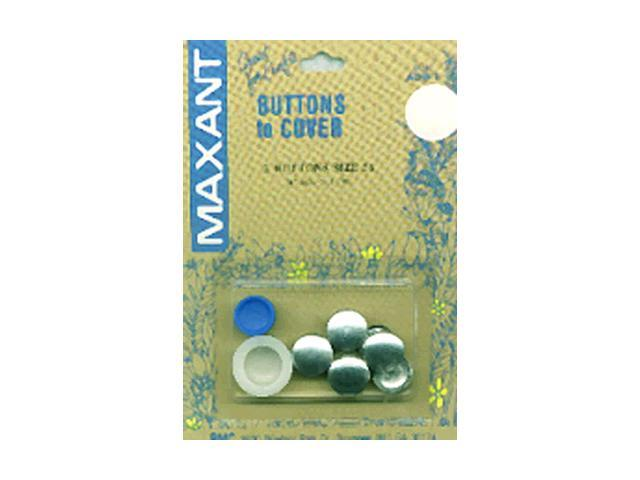 Cover Button Kit-Size 24 5/8