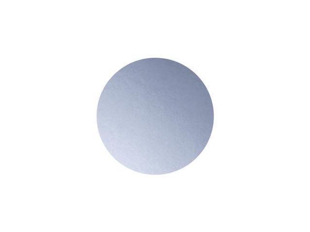 Martha Stewart Pearl Acrylic Craft Paint 2 Ounces-Gazing Ball
