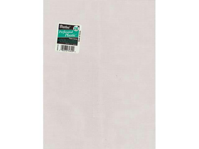 Plastic Canvas 14 Count 8-1/2