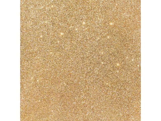 DuoTone Glitter Paper 12
