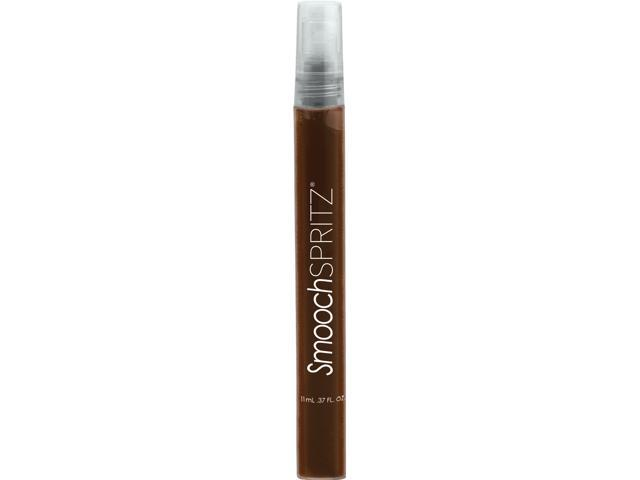 Smooch Spritz .37 Fluid Ounce-Platinum
