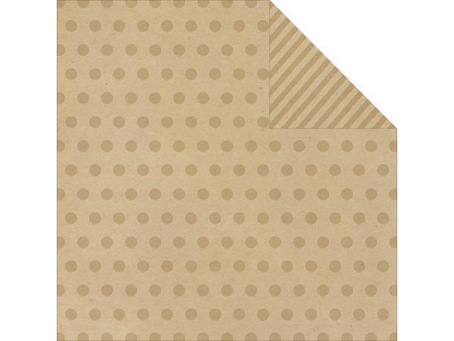 Say Cheese Double-Sided Cardstock 12