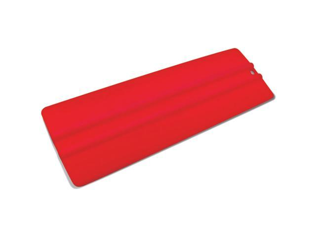 Speedball Red Baron Squeegee Dual Edged-9