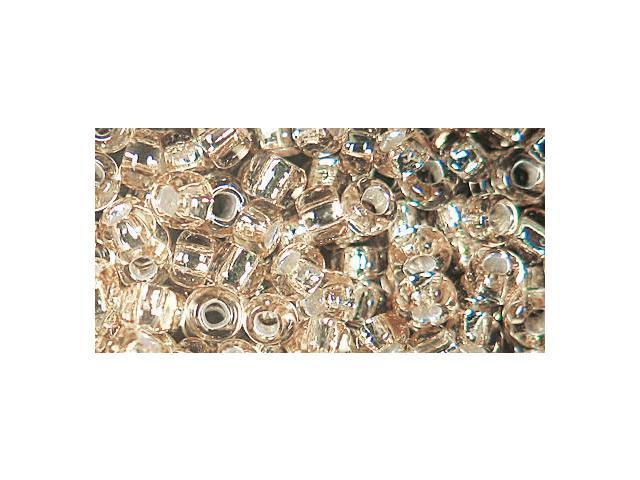 Vintaj Metal Accents 3/Pkg-Roped Ring Pendant