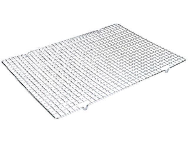 Cooling Grid-14-1/2