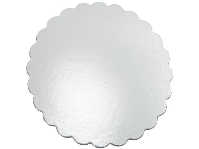 Cake Platters-14