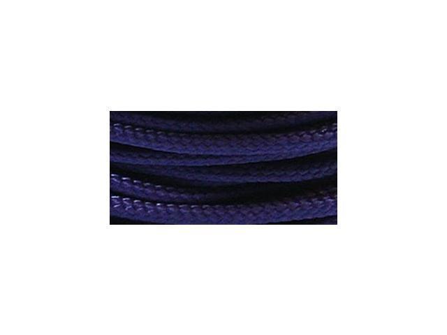 Parachute Cord 1.9mmX100'-Purple
