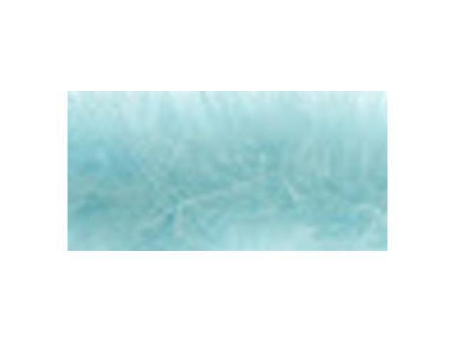 Marabou Feather Boa Medium Weight 72