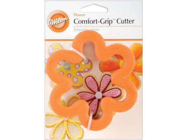 Comfort-Grip Cookie Cutter 4