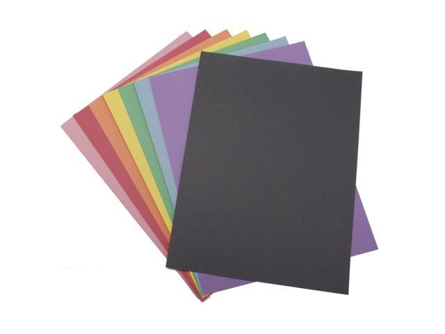 Crayola Construction Paper Pad 9