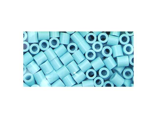 Perler Fun Fusion Beads 1000/Pkg-Toothpaste