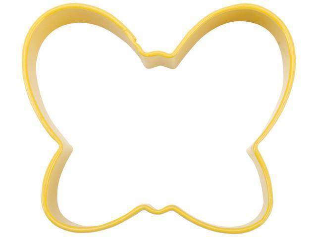 Metal Cookie Cutter 3