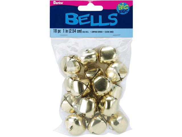 Jingle Bells 1