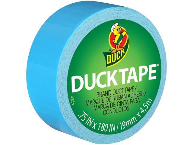 Mini Duck Tape .75