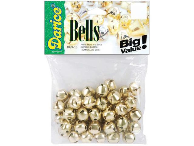 Jingle Bells .5