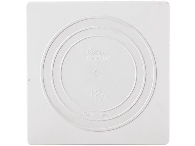 Decorator Preferred Separator Plate 12