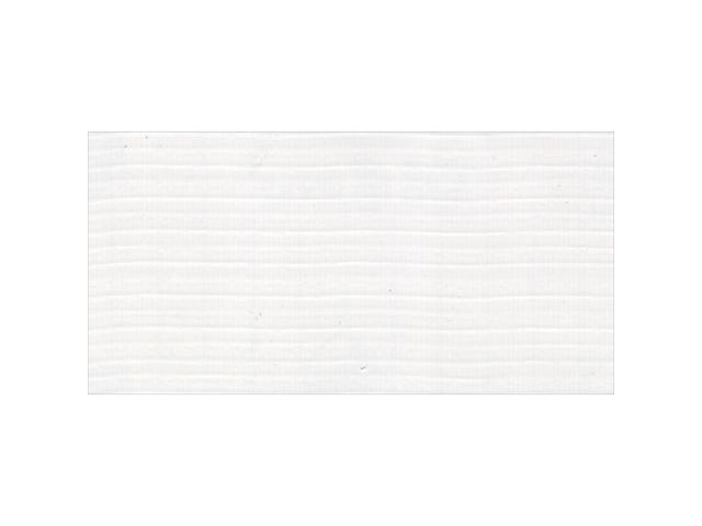 Tape Sheets White 6/Pack