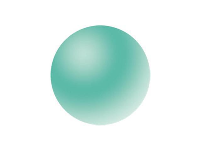 Pardo Art Clay Translucent 56G-Aqua