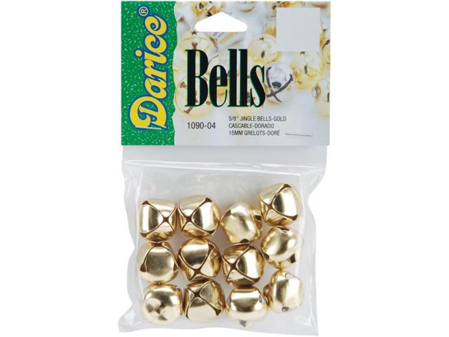 Jingle Bells .625