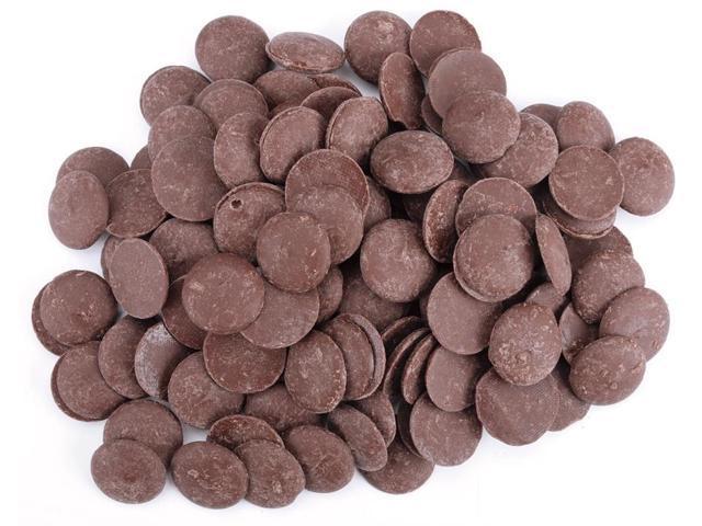 Candy Melts 12oz-Dark Cocoa