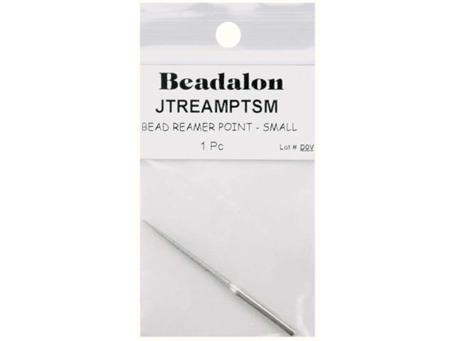 Designer Bead Reamer Replacement Tip-2